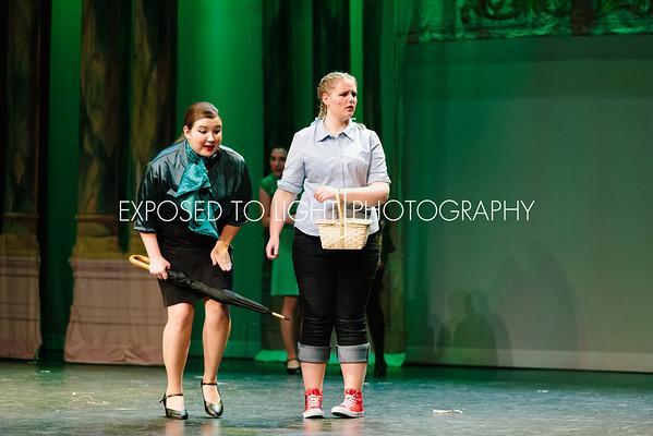 Chaska High School 2013 OZ - Performance-197