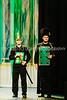 Chaska High School 2013 OZ - Performance-186