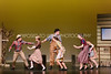 Chaska High School 2013 OZ - Performance-28
