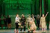 Chaska High School 2013 OZ - Performance-216