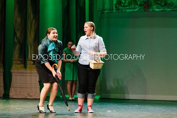 Chaska High School 2013 OZ - Performance-198
