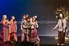 Chaska High School 2013 OZ - Performance-37