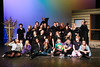 Chaska High School 2013 OZ - Group Photos-4