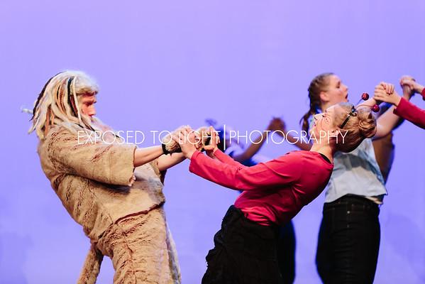Chaska High School 2013 OZ - Performance-169