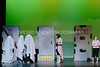 Chaska High School 2013 OZ - Performance-280