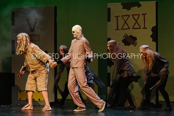 Chaska High School 2013 OZ - Performance-274