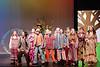 Chaska High School 2013 OZ - Performance-66