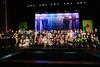 Chaska High School 2013 OZ - Group Photos-36