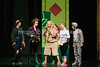 Chaska High School 2013 OZ - Performance-341