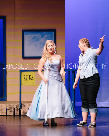 Chaska High School 2013 OZ - Performance-45