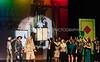 Chaska High School 2013 OZ - Performance-377
