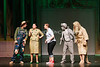 Chaska High School 2013 OZ - Performance-233