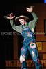 Chaska High School 2013 OZ - Performance-95