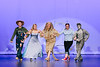 Chaska High School 2013 OZ - Performance-179