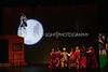 Chaska High School 2013 OZ - Performance-72