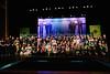 Chaska High School 2013 OZ - Group Photos-38