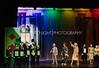 Chaska High School 2013 OZ - Performance-382