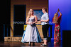 Chaska High School 2013 OZ - Performance-48