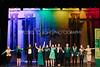Chaska High School 2013 OZ - Performance-397
