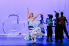 Chaska High School 2013 OZ - Performance-176