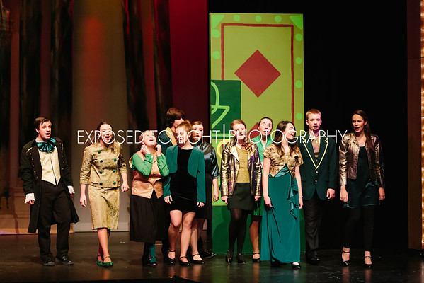 Chaska High School 2013 OZ - Performance-385