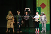 Chaska High School 2013 OZ - Performance-351