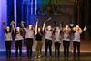 Chaska High School 2013 OZ - Performance-396