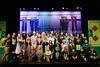 Chaska High School 2013 OZ - Group Photos-45