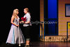 Chaska High School 2013 OZ - Performance-65
