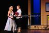 Chaska High School 2013 OZ - Performance-65