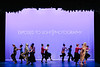 Chaska High School 2013 OZ - Performance-167