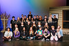 Chaska High School 2013 OZ - Group Photos-1