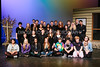 Chaska High School 2013 OZ - Group Photos-2