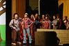 Chaska High School 2013 OZ - Performance-34