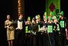 Chaska High School 2013 OZ - Performance-201