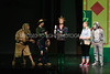 Chaska High School 2013 OZ - Performance-352