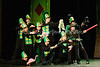 Chaska High School 2013 OZ - Performance-195
