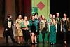 Chaska High School 2013 OZ - Performance-386