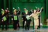 Chaska High School 2013 OZ - Performance-217