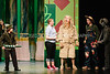 Chaska High School 2013 OZ - Performance-194