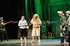 Chaska High School 2013 OZ - Performance-199