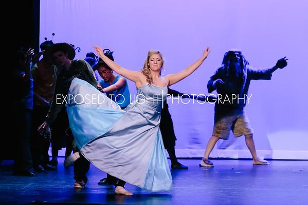 Chaska High School 2013 OZ - Performance-177