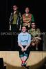 Chaska High School 2013 OZ - Performance-230