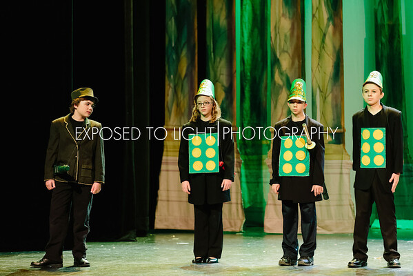 Chaska High School 2013 OZ - Performance-184