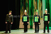 Chaska High School 2013 OZ - Performance-184