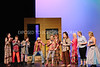 Chaska High School 2013 OZ - Performance-60