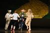 Chaska High School 2013 OZ - Performance-155