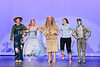 Chaska High School 2013 OZ - Performance-180