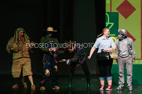 Chaska High School 2013 OZ - Performance-354