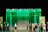 Chaska High School 2013 OZ - Performance-360